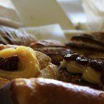 Dónde comer | Sfogliatelle y espresso en Nápoles