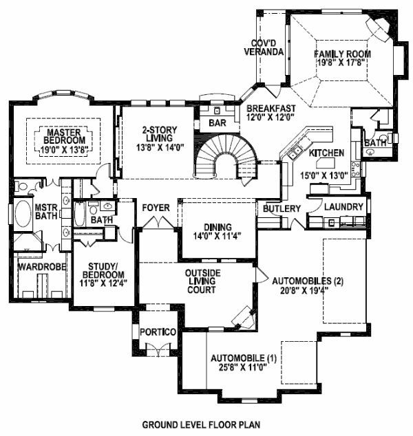 Historic Queen Anne Victorian House Plans,Queen.Free Download Home ...