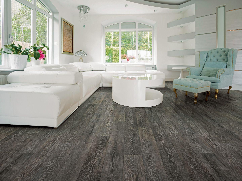Coretec Hd Greystone Contempo Oak 50lvr634 Luxury Vinyl Flooring