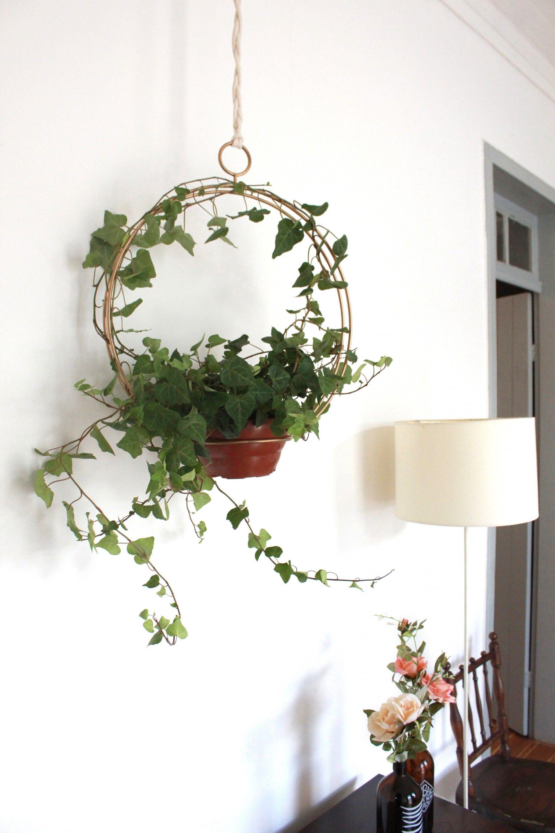 56a35f0bcfa2e Maravilhoso suporte pendente para plantas