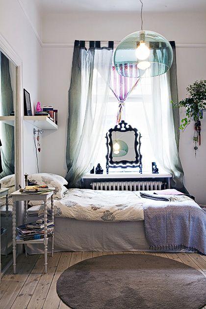 25 Gorgeous Teen Girlsu0027 Room Ideas   Style Estate