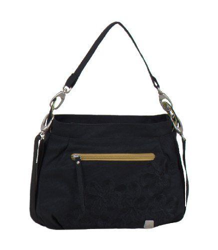 Haiku Bucket Bag $54.57