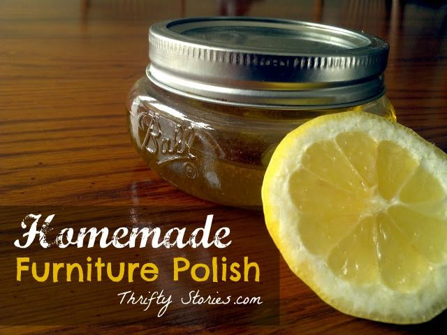 best 25 homemade furniture polish ideas on pinterest diy natural furniture polish homemade. Black Bedroom Furniture Sets. Home Design Ideas