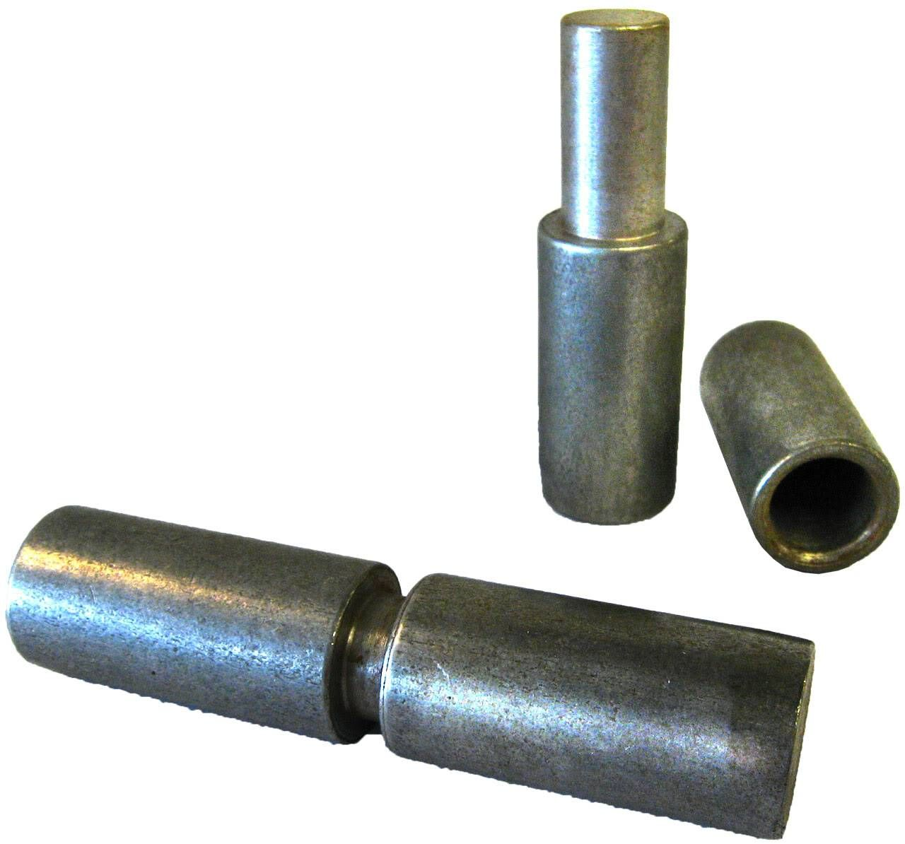 Manual Sheet Metal Brake Jeepforum Com Sheet Metal Brake Sheet Metal Bender Metal Bender