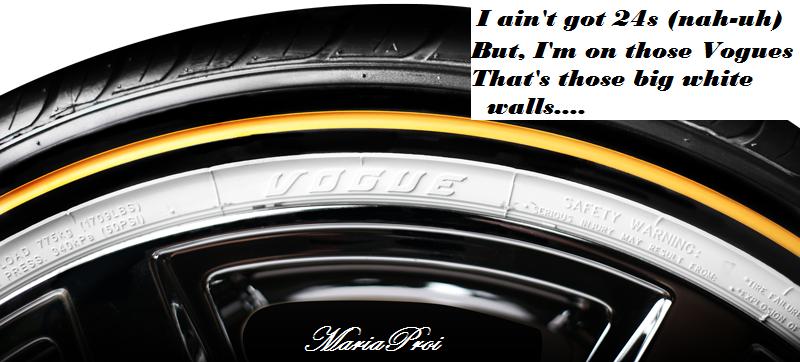 Voguetyres Whitewalls Macklemore Vogue Tyre Rubber Co Tires For Sale Vogue Sale