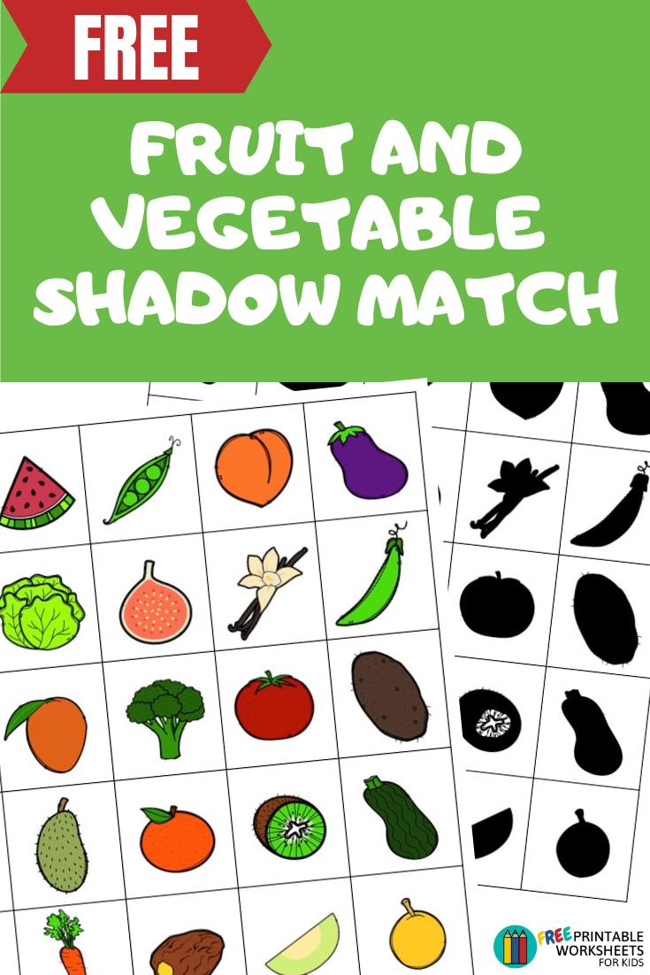 Pin By Katie Hoevener On Jocuri Nutriție Kids Worksheets Printables Free Printable Worksheets Printables Free Kids [ 1102 x 735 Pixel ]