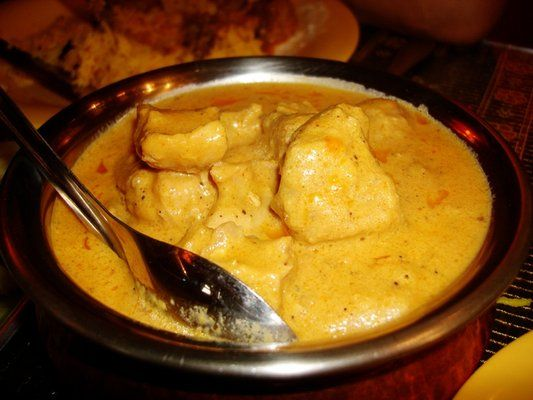 Shahi chicken korma recipes for indian meat international shahi chicken korma recipes for indian meat international recipes forumfinder Images