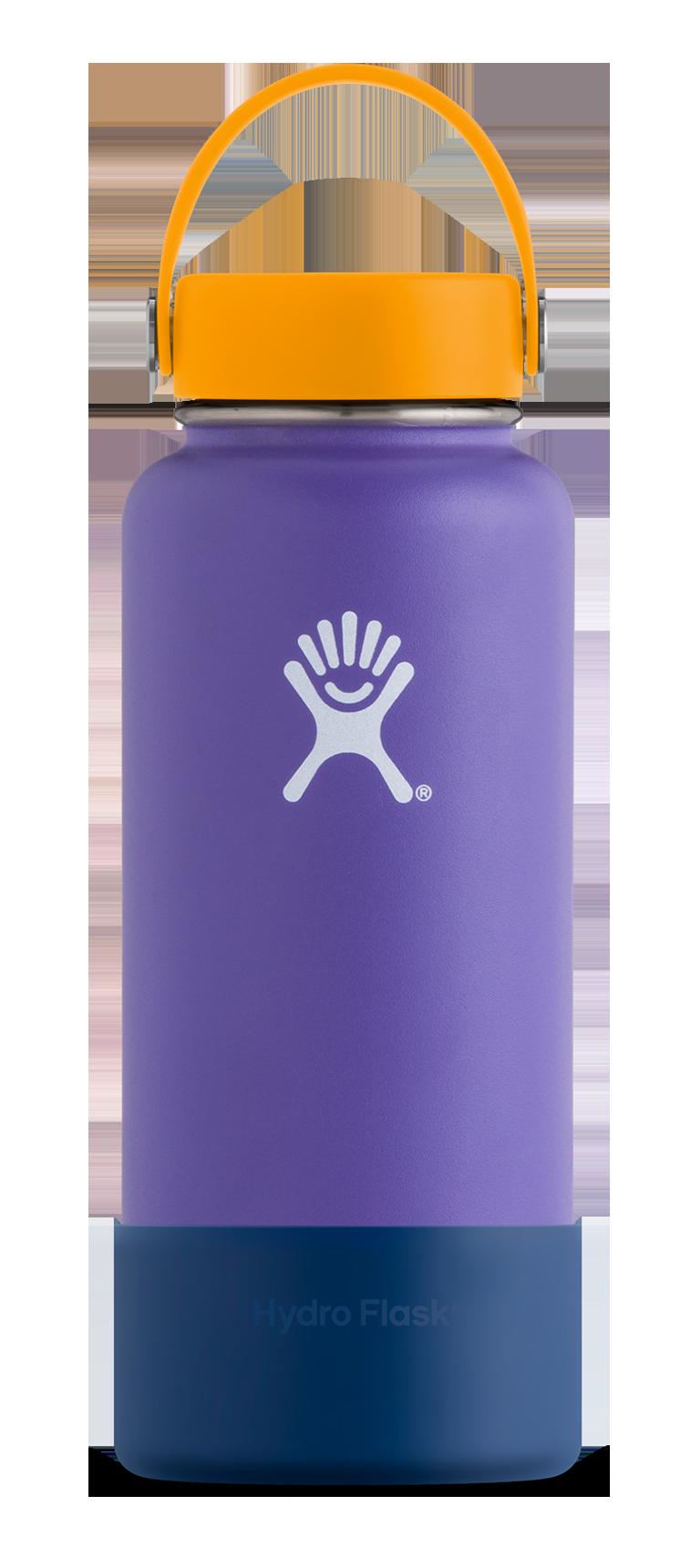 Custom Hydroflask Bottle Hydroflask Hydro Flask Bottle Custom Hydro Flask