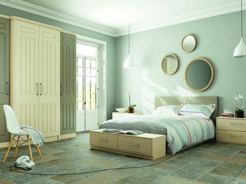 2015 color trends for your home pale green bedroomsmint - Mint Green Bedroom Decorating Ideas