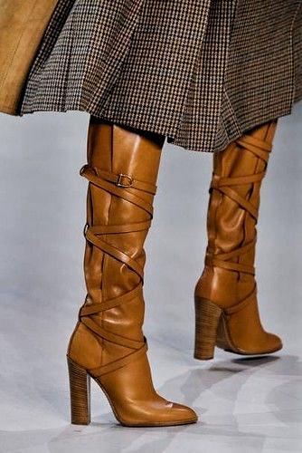 Pin By Aleksandra On Laarzen Boots Shoe Boots Fashion