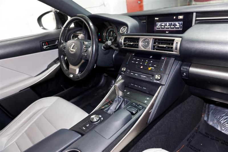 2016 Lexus IS 300 F SPORT in 2020 Cars for sale, Things