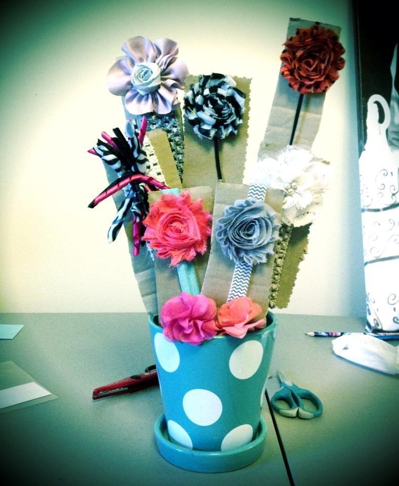 Great baby shower gift idea! | Gift ideas | Pinterest ...