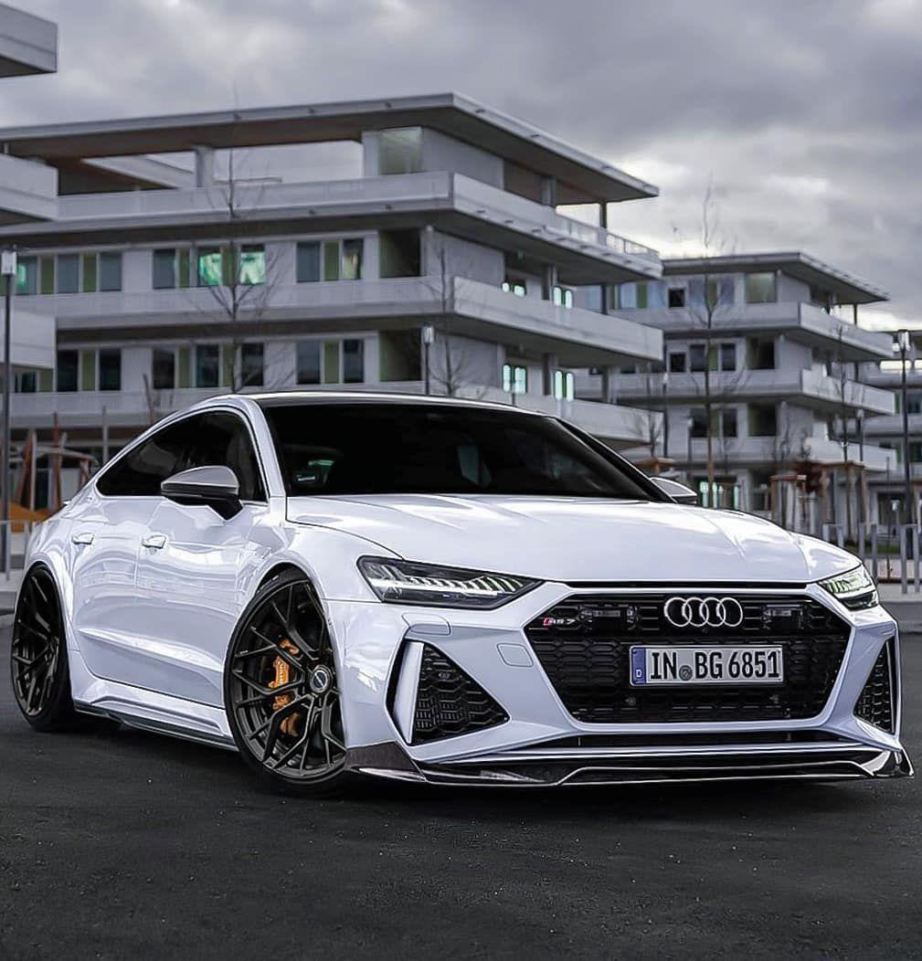Idea by Shreyas Uppili on cars in 2020 Audi cars, Audi