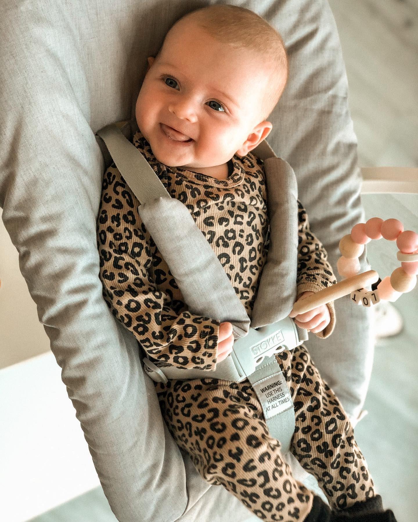 Tripp Trapp Newborn Set Grey In 2020 Newborn Sets Cool Baby Stuff Tripp