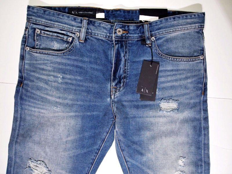 acc7042e Details about Levi's NEW Black Men's Size 34X30 Low-Rise Slim Fit ...