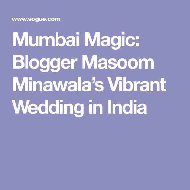 Mumbai Magic Deutsch