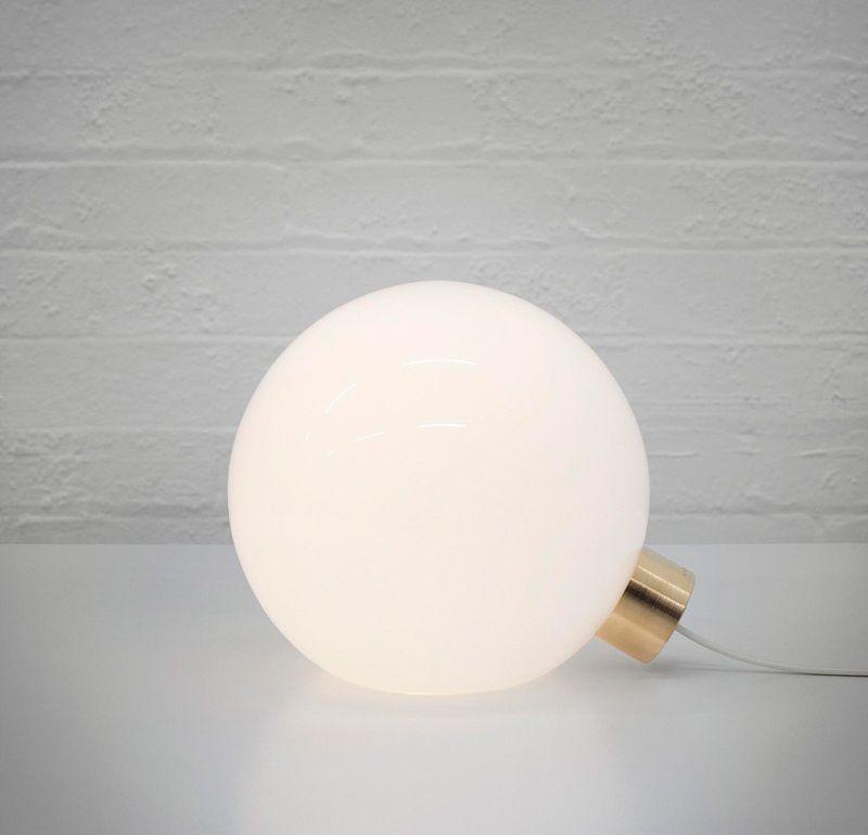 bulb-lamp-1.jpg (800×770)