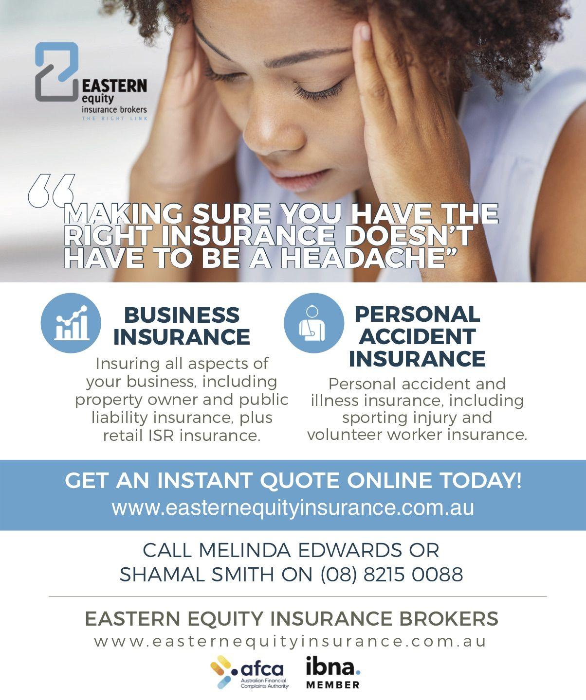 Adelaide Print Digital Online Ad Design Online Ads Ad Design