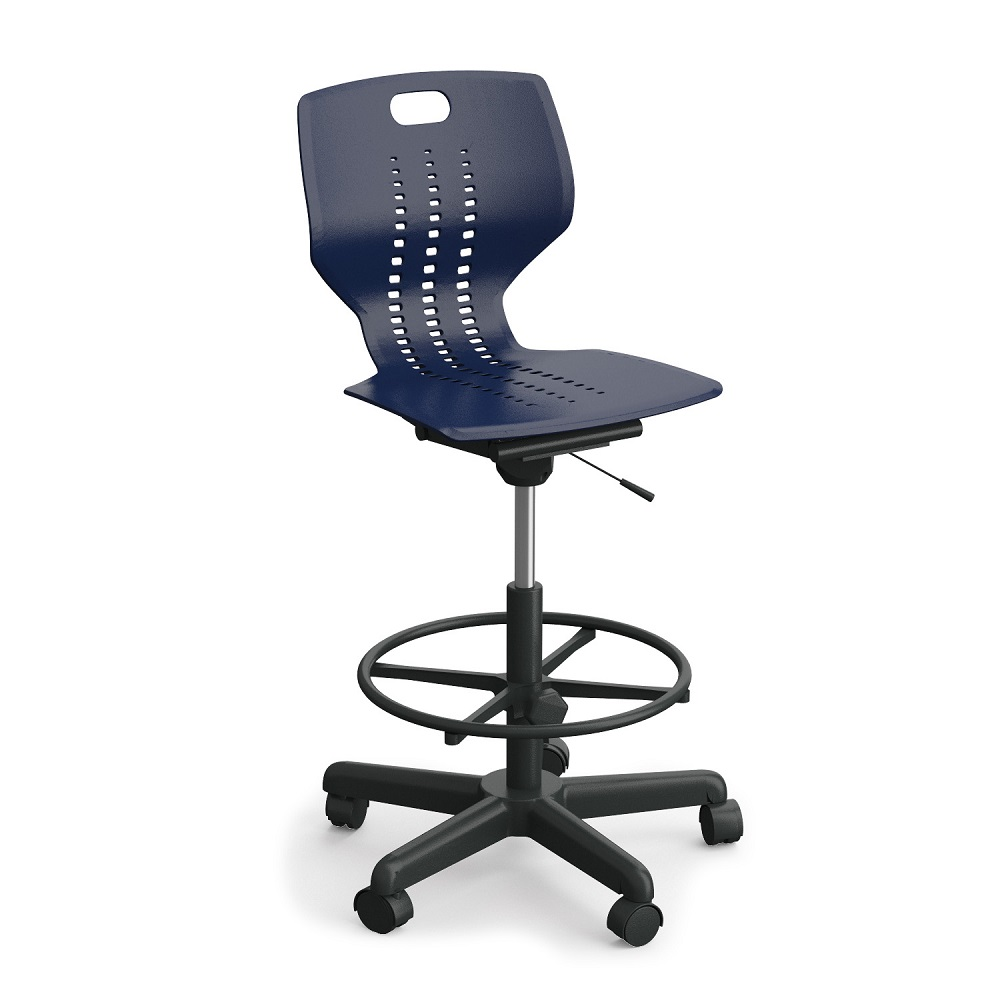 Emoji Chairs Stools Flexible School Furniture Classroom Makerspace Library Paragon Furniture In 2020 School Furniture Innovative Furniture Chair