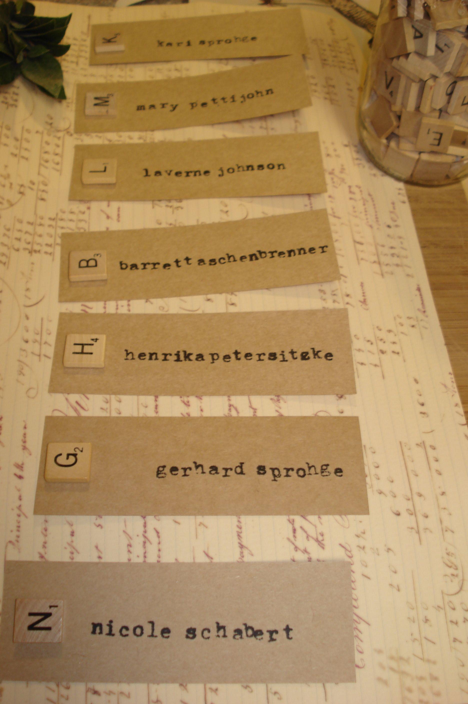 Cards Part Deux