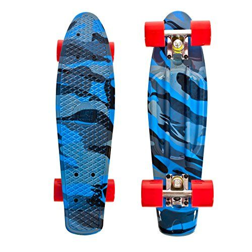 Amazon.com: skateboard