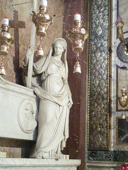 St Andrea