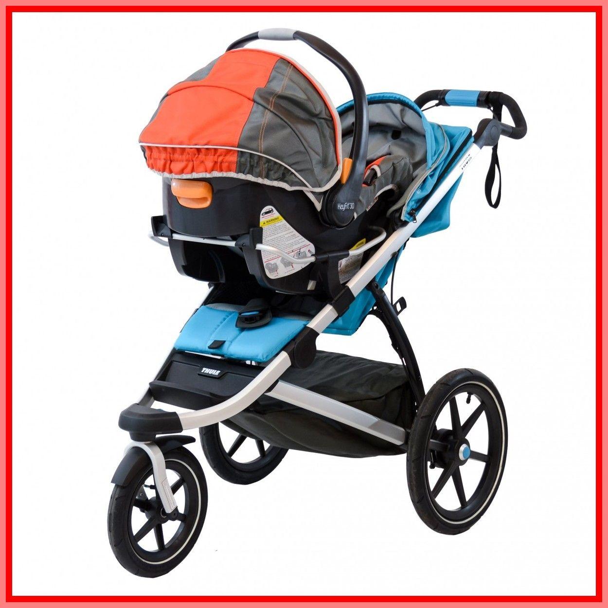 19++ Thule running stroller reviews ideas in 2021