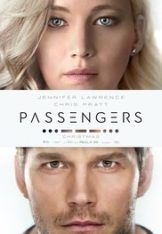 Passengers Pasagerii Filme 2016 Hd Online Subtitrat In Romana Passengers Movie Chris Pratt Jennifer Lawrence