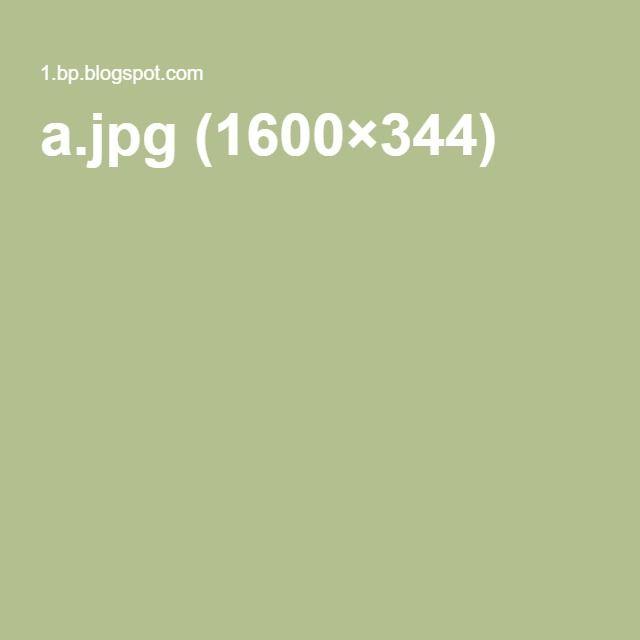 a.jpg (1600×344)