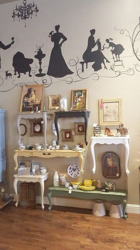 Photo of 19 Clever shelf ideas that are not really shelves – UPCYCLING IDEAS