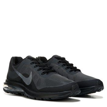 75d11b391fe52 nike air max dynasty 2 performance running shoe mens christmas