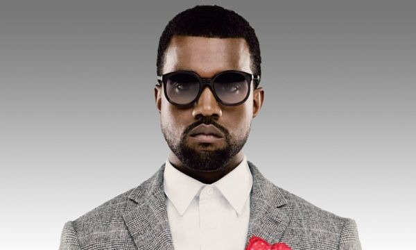 Kanye West 808 S And Heartbreak Suit Google Search Mtv Vma 808s Heartbreak