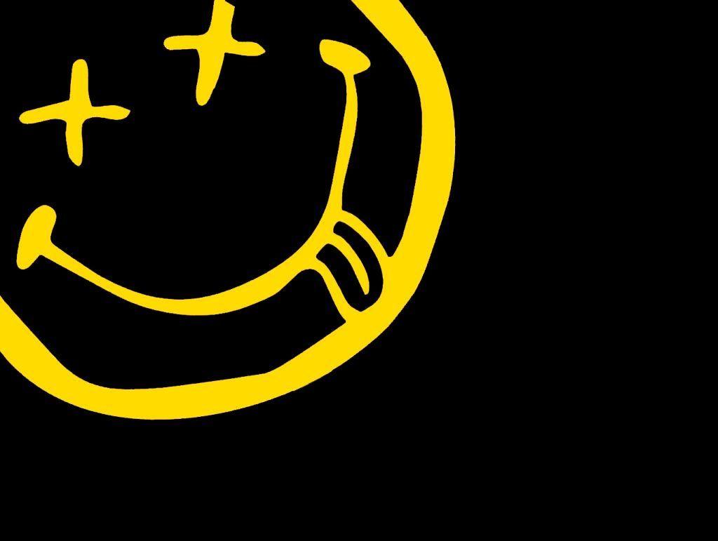 Download 3000+ Wallpaper Hd Nirvana  Paling Keren