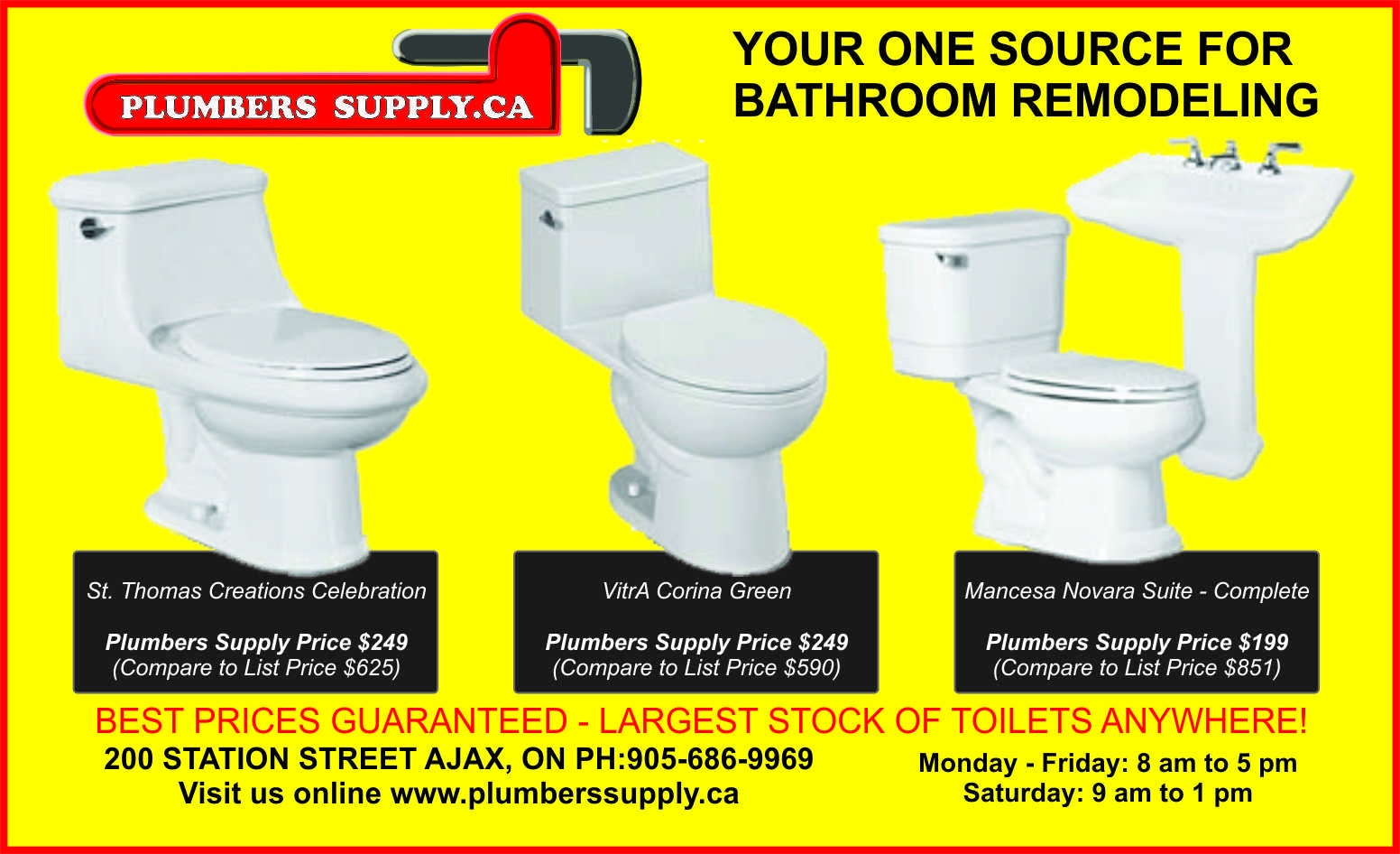 Matching Sinks For All Toilet Sets Pedestal Drop In And