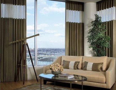 See Our Modern Curtains And Drapes U2013 We Carry Contemporary And Retro Window  Curtains, Drapes And Sheer Panels.