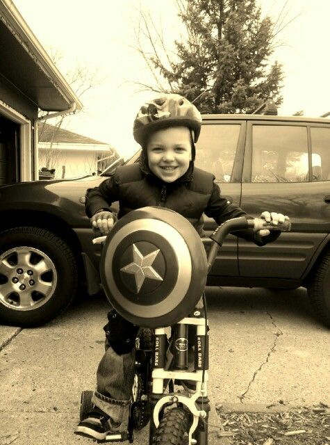 Pin By Village Cycle Center On Kids On Bikes And Trikes