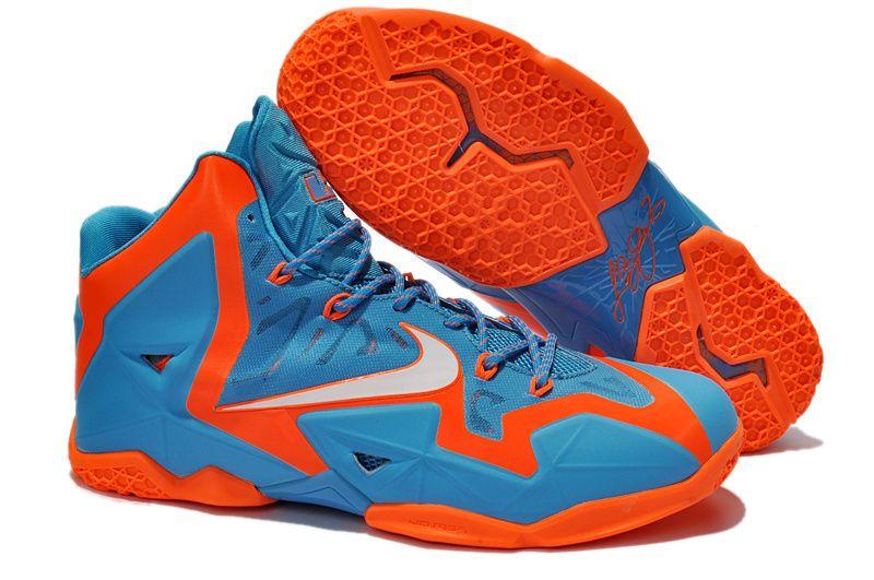 lowest price fe266 e5aa3 Nike.com Nike Mens Kd V Christmas Day Blue Green 554988 401 on Sale Running  Shoes Pinterest Nike Nike Zoom Lebron ...