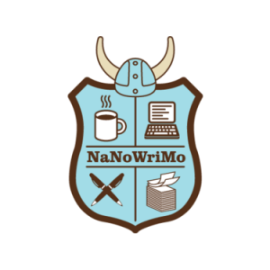 NaNoWriMo is Coming: 5 Tips for Preparing to Write Your Novel