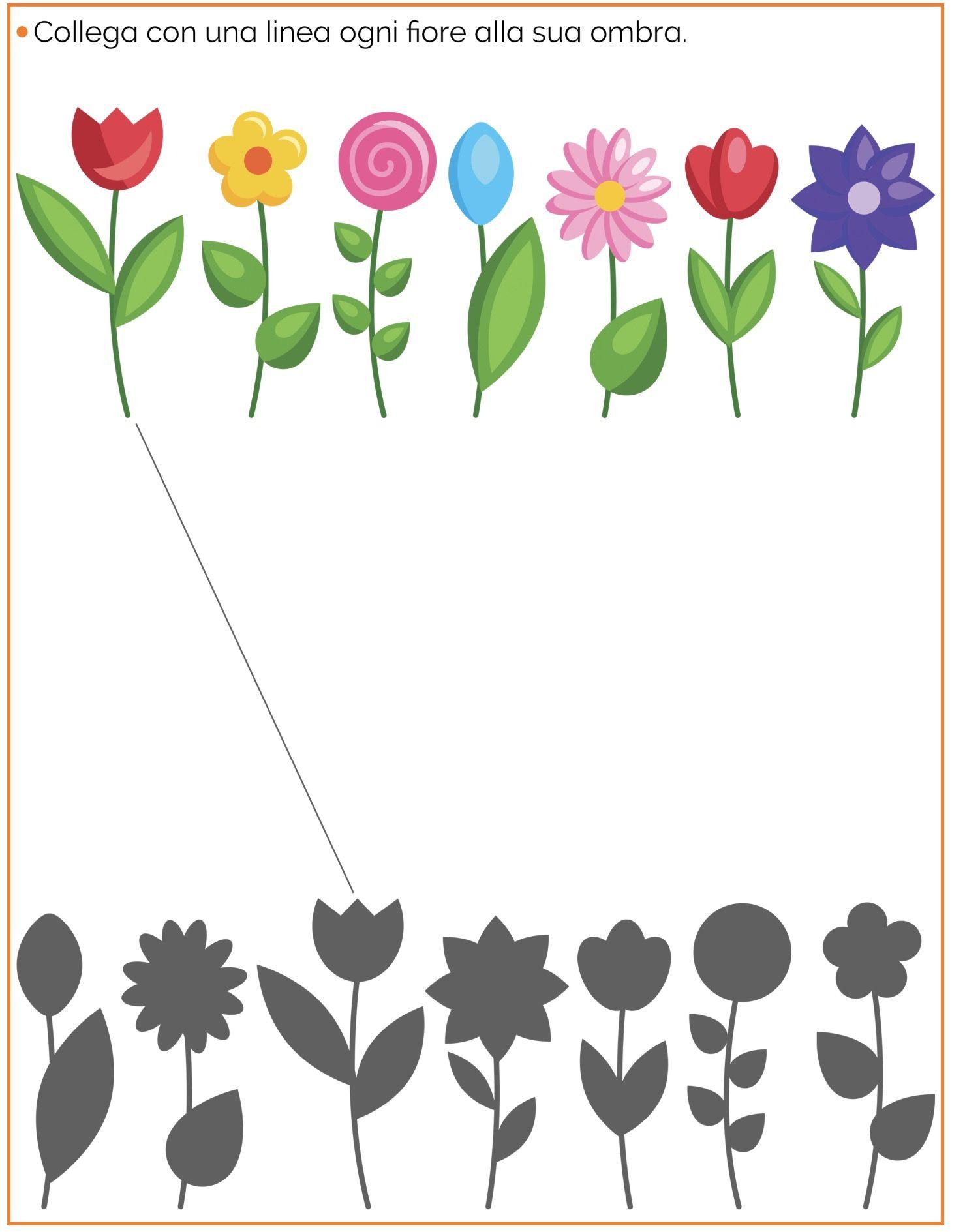 03 Blomster
