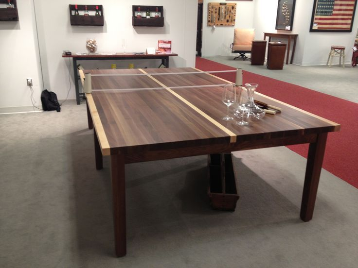 Outstanding 15 Best Images About Ping Pong On Pinterest