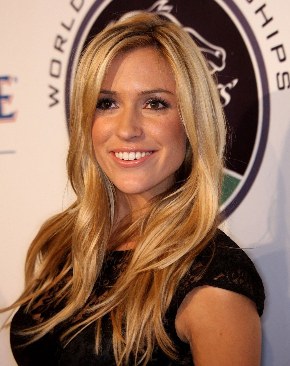 i want a haircut layers hairstyles kristin cavallari 2870