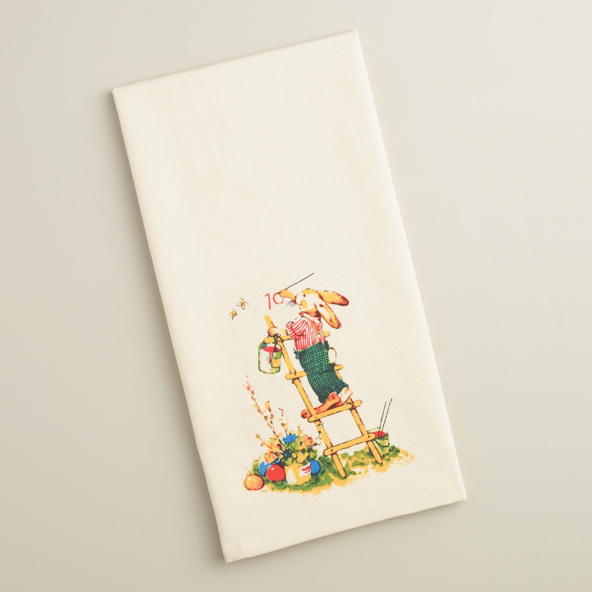 Kleine Kasserolle mit Deckel ~ 0.5 Liter ~ Premium Email ~ Pure white ~ Handmade