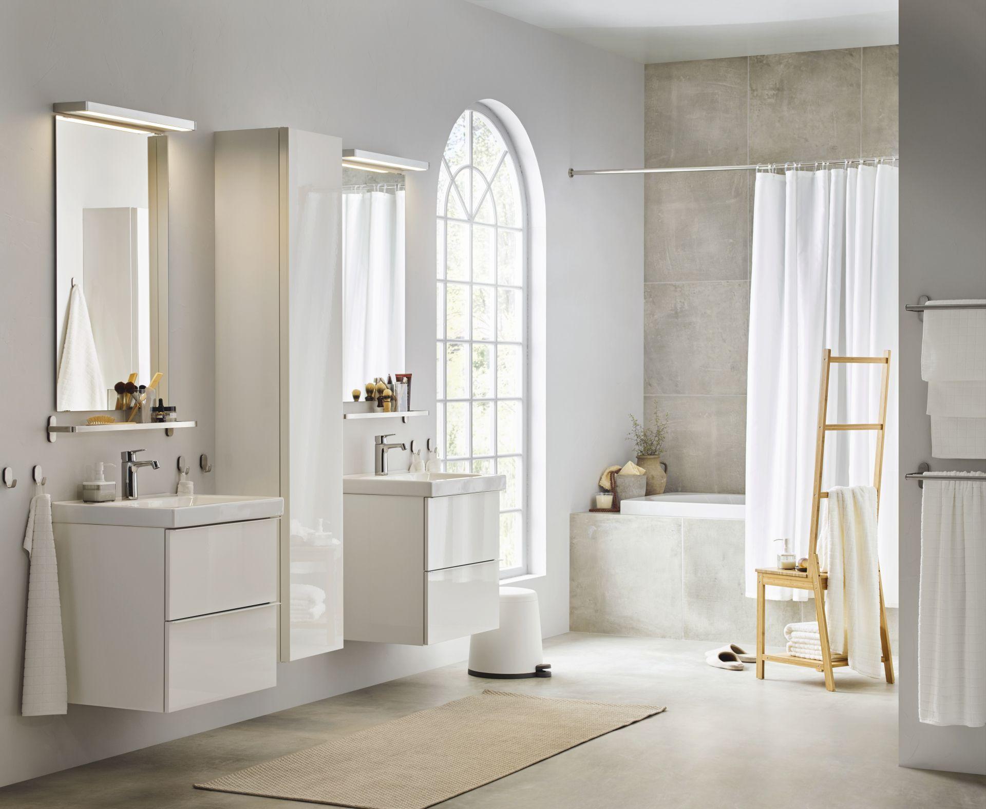Muebles, colchones y decoración - Compra Online ...
