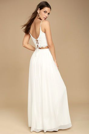 bridal shower dresses and engagement dresses at luluscom