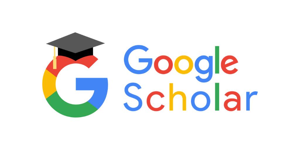 كيف تستخدم الباحث العلمي Google Scholar باحترافية كيف تستخدم الباحث العلمي Google Scholar باحترافية Google Scholar Scholar Letters