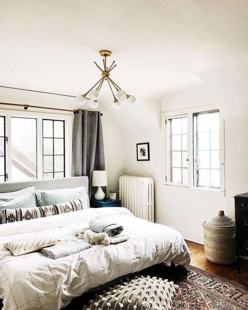 Best Minimalist Bedrooms That'll Inspire Your Inner DecorNerd