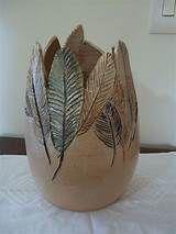 25+ besten Ideen für Lehmhäuser auf Pinterest - #   - Vase - #auf #besten #für #Ideen #Lehmhäuser #Pinterest #Vase #potteryclasses