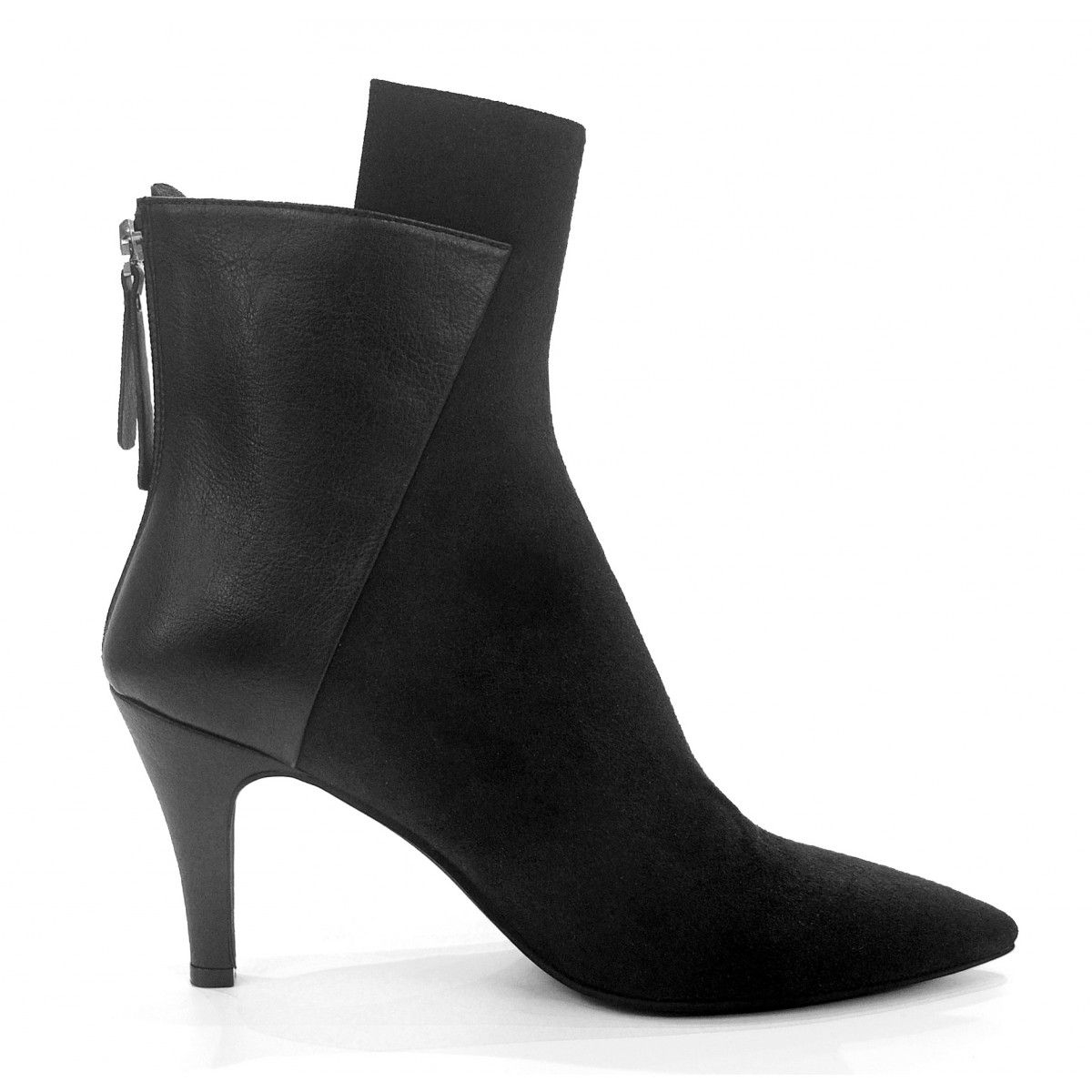 d2291fae30 Noah: Italian luxury vegan shoes, bags and accessories | Fashion ...