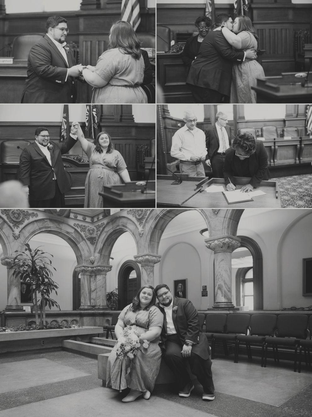 23++ Rochester ny city hall wedding ideas