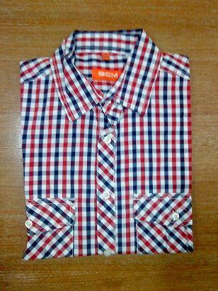 0753f669b372 Branded shirt at cheap price... | Garments Stock Lot Bangladesh ...